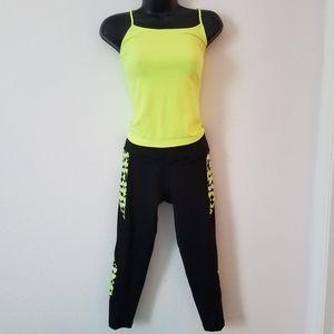 Nikibiki Sport Activewear Set